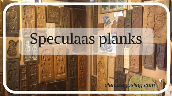 Speculaas planks.png