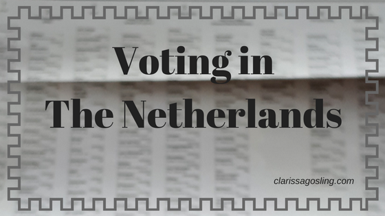 Voting in The Netherlands.png
