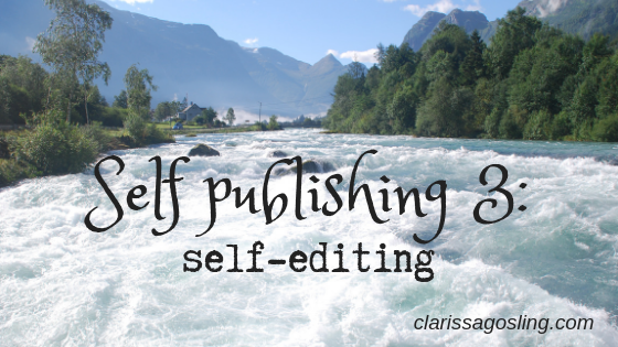 Self publishing 3_ self-editing.png