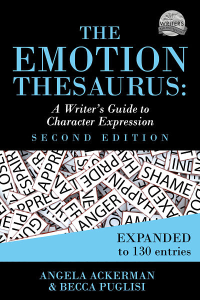 Emotion Thesaurus 2nd Edition 400.jpg