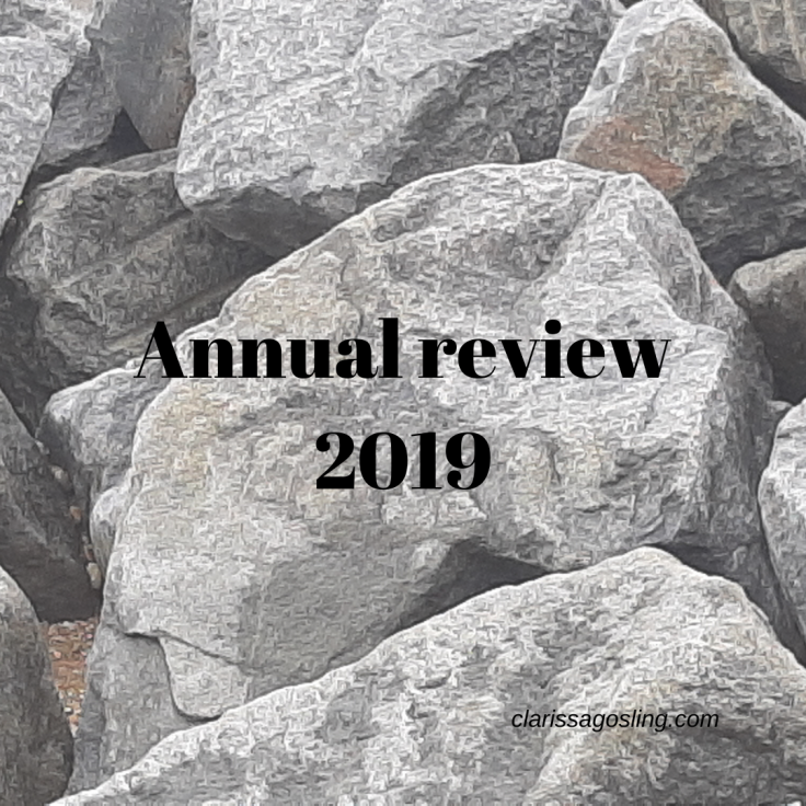 Annual review 2019.png