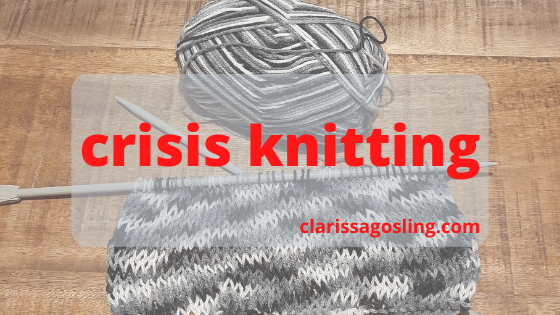 crisis knitting.png